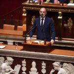 """Déconfinement : le plan du gouvernement français, """"plus un carcan qu'une libération"""""""
