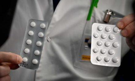 Un traitement efficace contre Covid-19 existe ! Deux études vont clore la polémique #Raoult, estime un microbiologiste