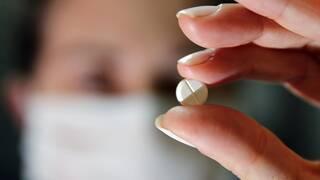 Étude de la chloroquine dans The Lancet. Des scientifiques et médecins veulent l'accès aux données