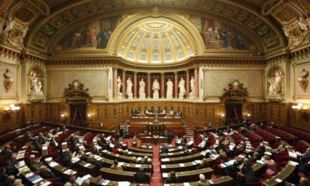 AMENDEMENT SÉNATORIAL DU 4 MAI : S'AGIT-IL D'UNE LOI D'AMNISTIE ?