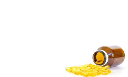 #Covid-19. Le rôle bénéfique de la vitamine D confirmé