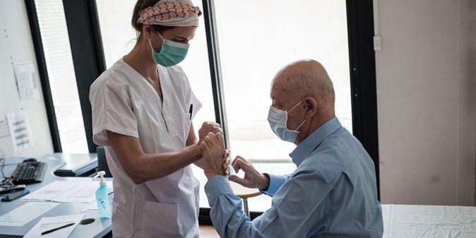 TRIBUNE. «Malades au long cours Covid-19, il est urgent de coordonner les actions pour nous soigner»