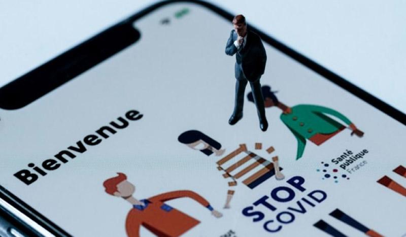 StopCovid – L'application du gouvernement entre soupçon de corruption et fiasco