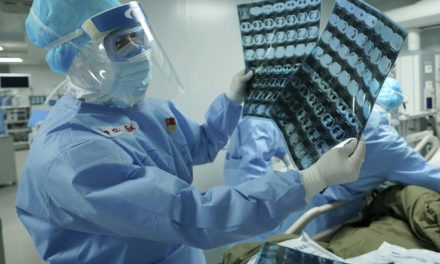 Pour la première fois, un essai mené à Wuhan confirme l'intérêt de la chloroquine contre le coronavirus