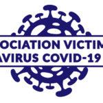 Communiqué de Presse 11 Juillet 2020: Droit de prescription du #Plaquenil #Covid-19