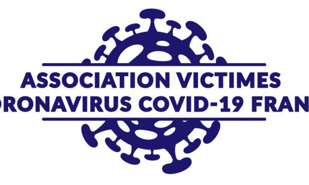 Communiqué de Presse 11 Juillet 2020: Droit de prescription du Plaquenil #Covid-19