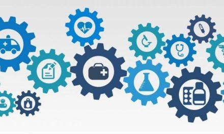 Analyse critique du protocole thérapeutique du Pr Raoult