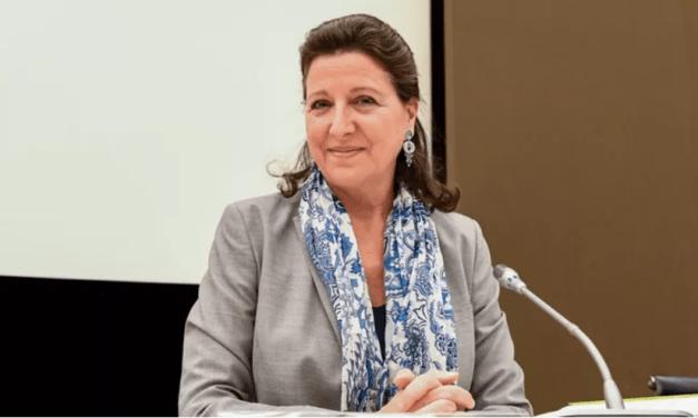 Masques: Agnès Buzyn laisse entendre que le gouvernement a capitulé devant son administration?