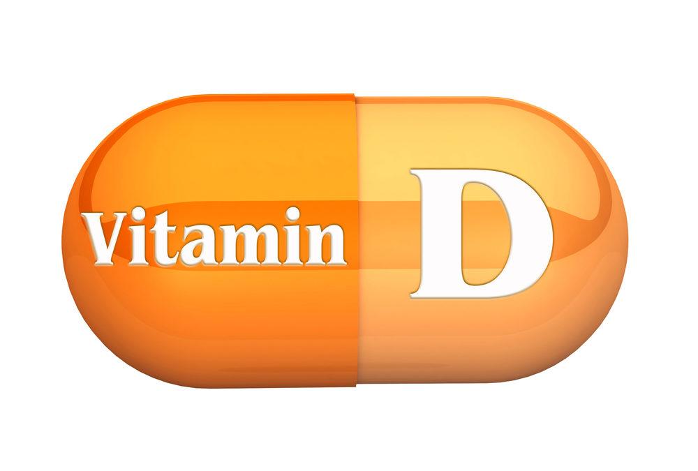 Effet bénéfique de la vitamine D dans la Covid : quelles sont les données ?