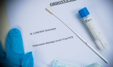 Baisser le seuil de détection des tests RT-PCR du Covid-19 pour mieux dépister les individus contagieux