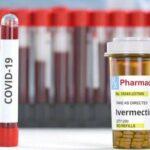 Pourquoi l'Ivermectine est probablement le meilleur traitement du Covid19
